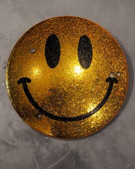 glitter-gold-1.jpg