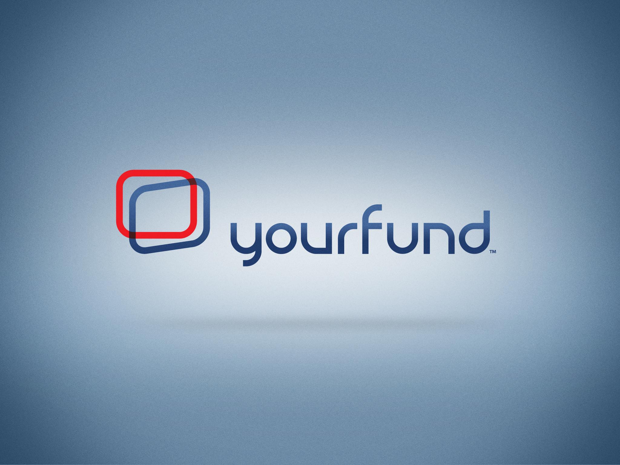 Yourfund