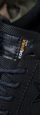 AT-store-Carhartt_x_Converse_One_Star_Ox