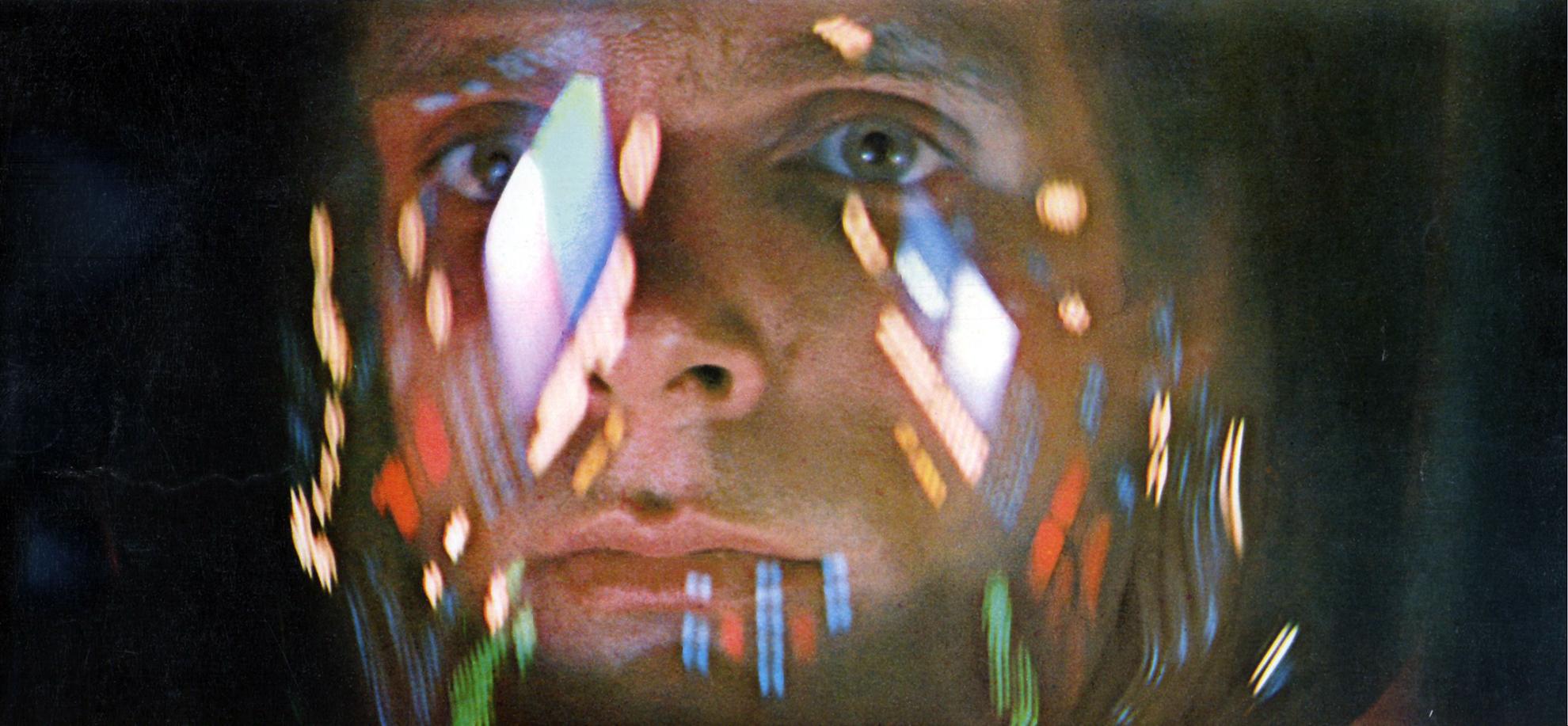 2001-a-space-odyssey-3-Kubrickconfdin.jpg