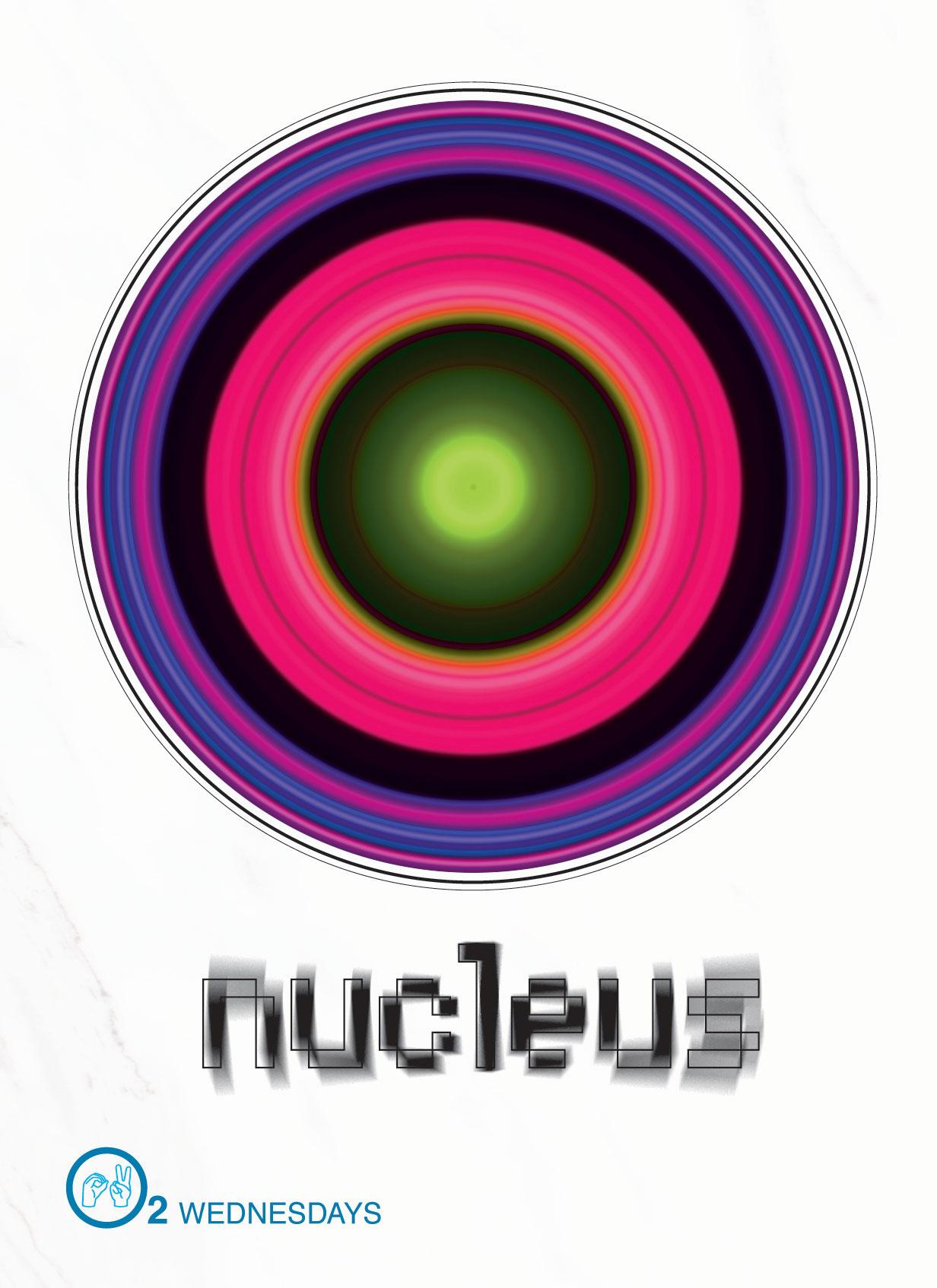 edm_O2_nucleus