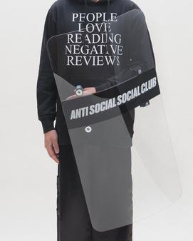 Screenshot 2021-08-13 at 20-33-34 Anti Social Social Club ® ( antisocialsocialclub) posted