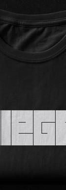 AT-store-illegal-shirt.jpg