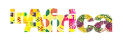 inAfrica-Safari-Logo.png