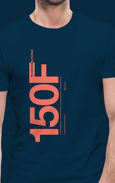 AT-store-f50_04_800x600_shirt.png.jpg