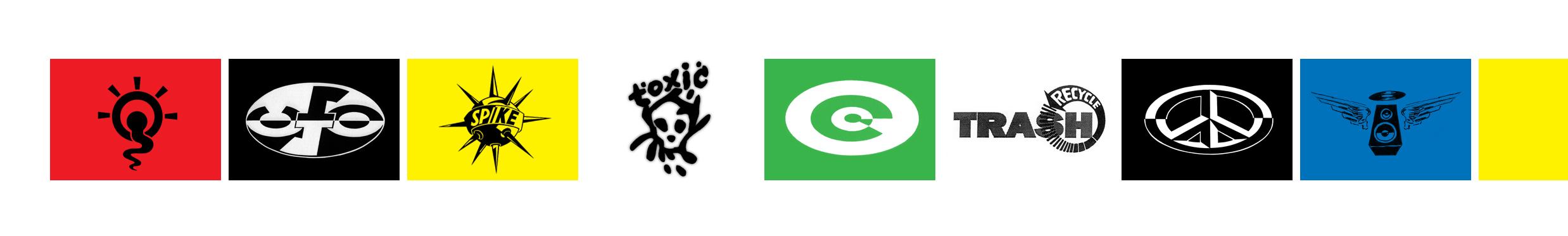 eden_ufo_logo.jpg