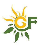 GF Logo-white.jpg