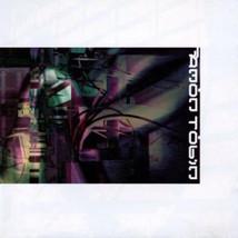 Permutation (Album)