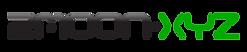 2MOONxyz-logo.png