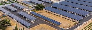 Solar Canopies 1500X500.jpg
