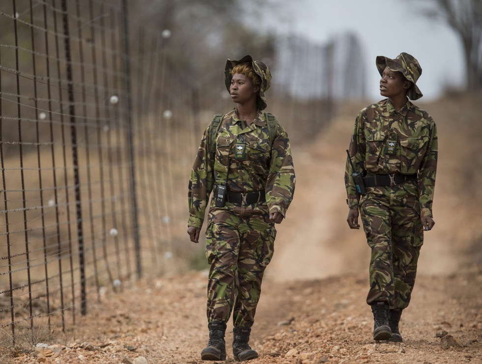 Black-Mamba-Anti-Poaching-Unit_James-Sut