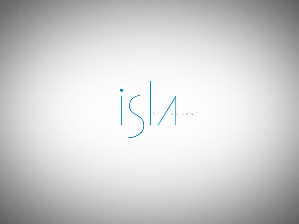 logo_isla.jpg