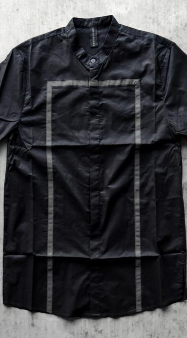 AT-store-Rochambeau_Button_Up_S-S_Black_