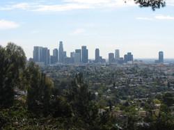 © Paramour Estate, LA View