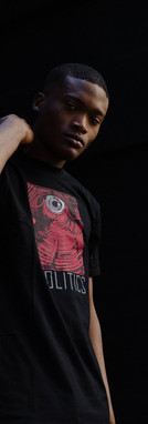 AT-store-Sneaker_politics_Tees_Lifestyle
