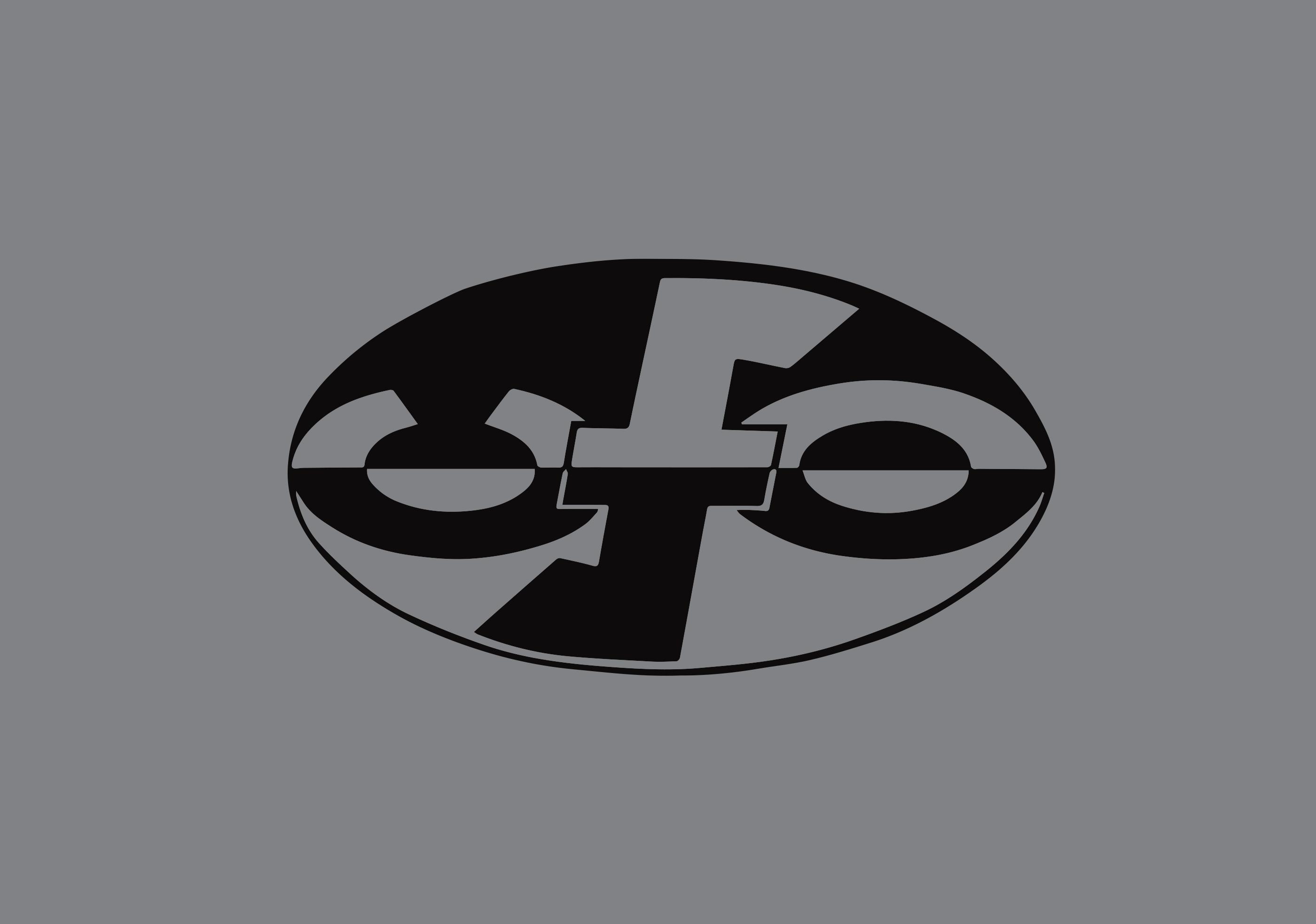 eden_ufo_logo