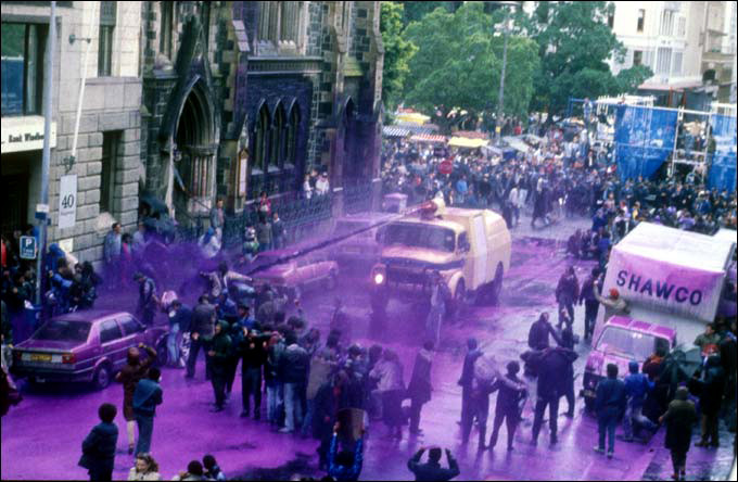 Purple_ArchPG-1b.jpg