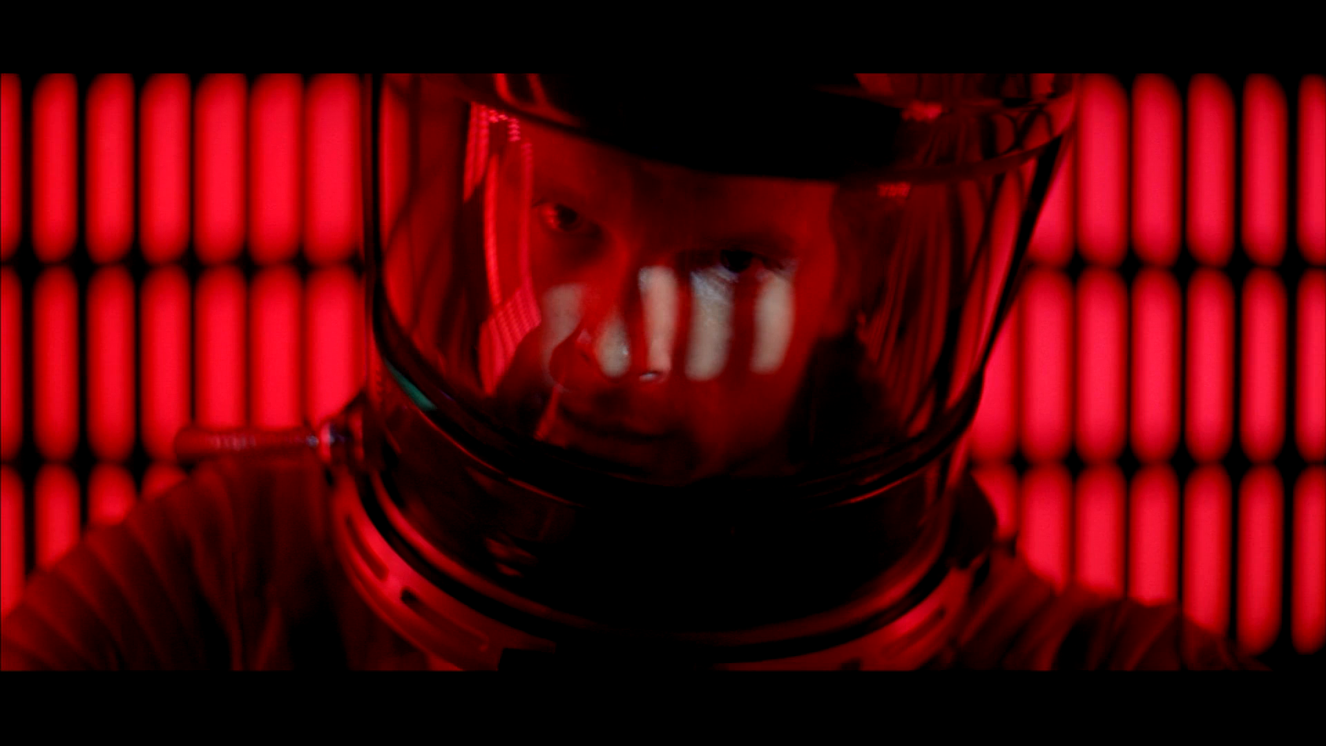 2001-a-space-odyssey-scene.png