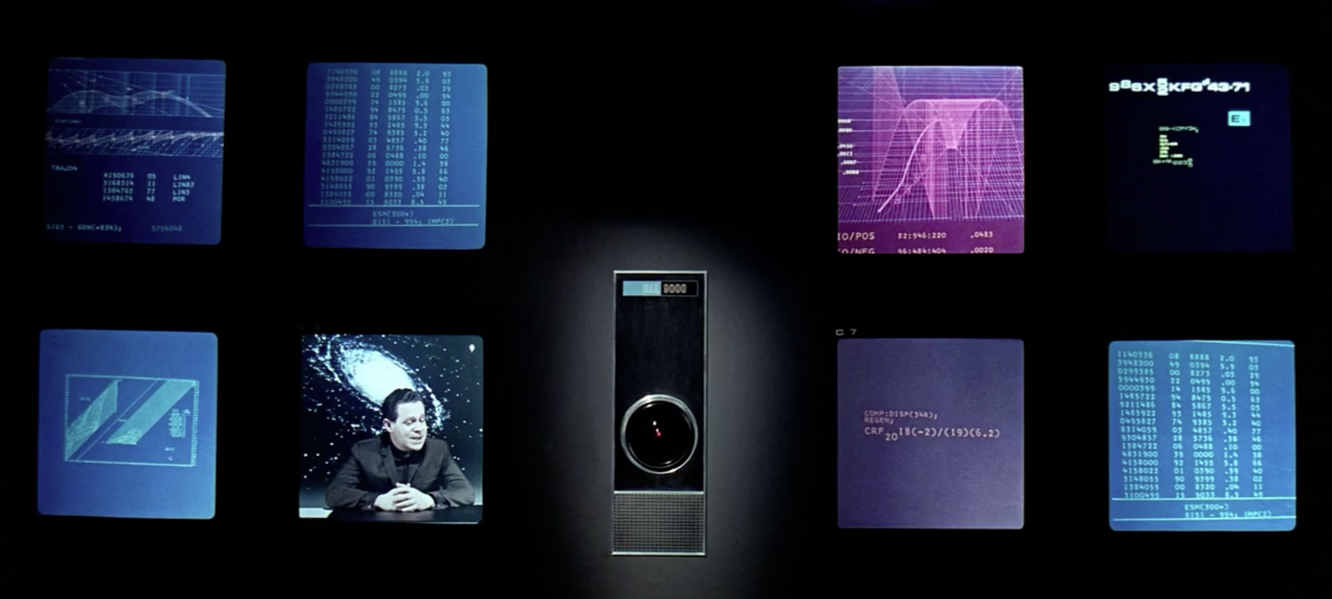TV-wall-2001-Space-Odyssey.jpg