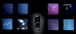 TV-wall-2001-Space-Odyssey.jpg