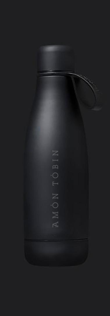 AT_bottle.jpg