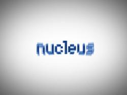 logo_nucleus.jpg