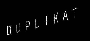 Duplikat Logo BLACK (WHITE BACKGROUND)-0