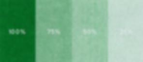 Duplikat Green.jpg