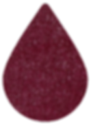 Duplikat Burgundy Ink.png