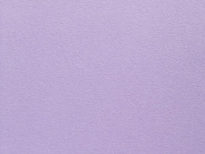 Duplikat Colorplan Lavender.jpeg