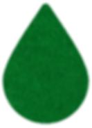 Duplikat Green Ink.png
