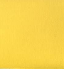 Duplikat Colorset Solar.jpg