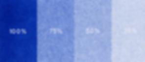 Duplikat Medium Blue.jpg