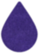 Duplikat Purple Ink.png