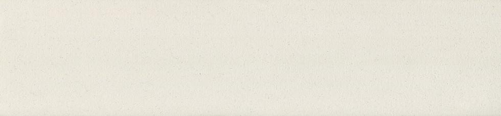 Duplikat Speckled Oatmeal SWATCH.jpg