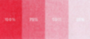 Duplikat Bright Red.jpg