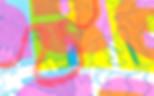 Duplikat Background 17.jpg