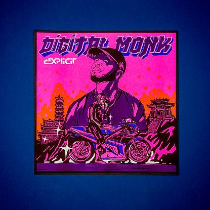 Digital Monk.jpg