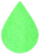 Duplikat Fluo Green Ink.png