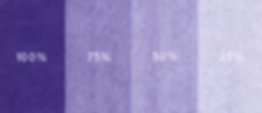 Duplikat Purple.jpg