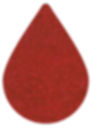Duplikat Marine Red Ink.png