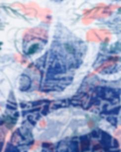 Duplikat Background 22.jpg