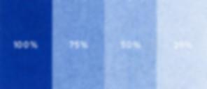 Duplikat Blue.jpg