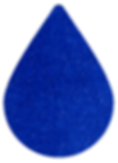 Duplikat Medium Blue Ink.png