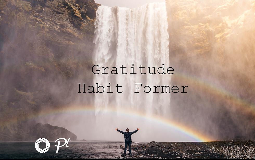 Gratitude Habit Former.png