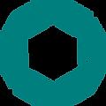 PMSL logo(4)_large.png
