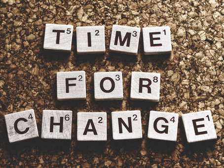 Putting People at the Heart of Culture Change