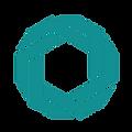 PMSL web logo 2.png