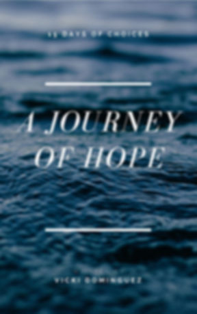A Journey of Hope.jpg