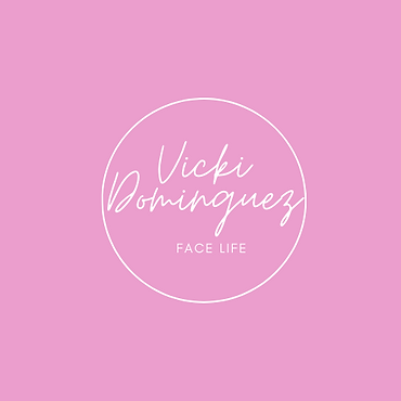 Vicki Dominguez (1)logo.png